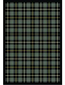 Whimsy Bit O' Scotch by Rugs Usa