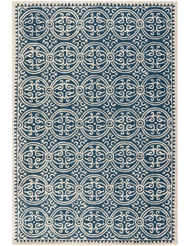 Cambridge Cam123 by Rugs Usa