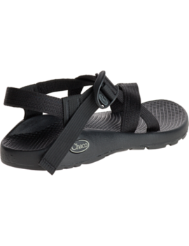 Women's Z/1® Classic by Chacos