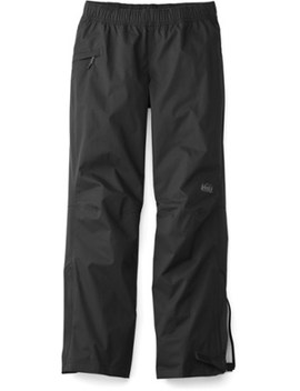Rei Co Op   Rain Pants   Women's Petite Sizes by Rei Co Op