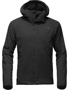 The North Face Men's Ventrix Insulated Jacket by The North Face