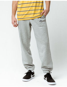Nike Sb Icon Mens Sweatpants by Nike Sb