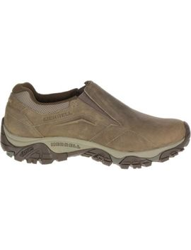 Merrell Men's Moab Adventure Moc Casual Shoes by Merrell