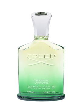 Original Vetiver Eau De Parfum 100ml by Creed