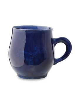Drip Glaze Mugs by Williams   Sonoma