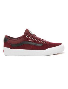 Mesh Chima Pro 2 Shoes by Vans