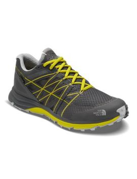 Men's Ultra Vertical Gtx by The North Face