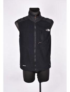 The North Face Vest Men Jacket Size S by Ebay Seller