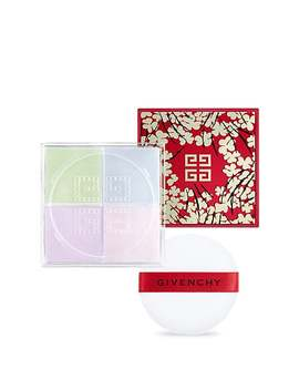 Prisme Libre Lunar New Year 2019 Loose Powder by Givenchy Beauty