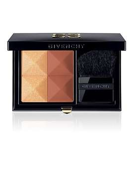 Prisme Blush Bronzer Duo by Givenchy Beauty