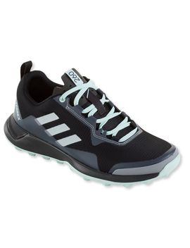 Women's Adidas Terrex Cmtk Hiking Shoes by L.L.Bean