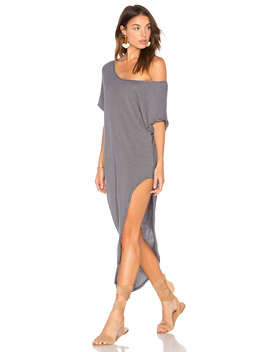 Isle Of Palms Maxi by Free People