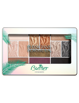 Physicians Formula Butter Eyeshadow Palette Sultry Nights1 Ea by Walgreens