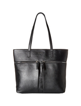 Yuliana Tote by Nine West