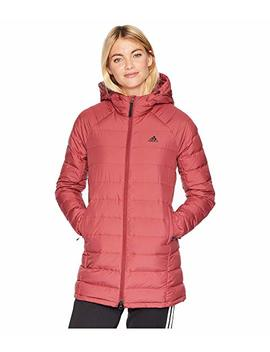 Climawarm Hoodie by Adidas Outdoor