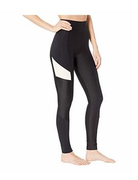 Retro Leggings by Puma