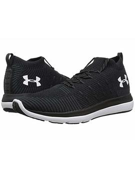 Ua Slingflex 2 by Under Armour