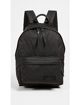 Orbit Backpack by Eastpak