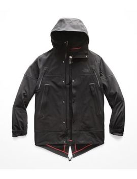 Men's Apex Flex Gtx® Parka by The North Face