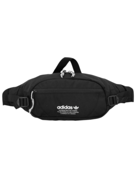 Adidas Originals Utility Crossbody Pack by Nike