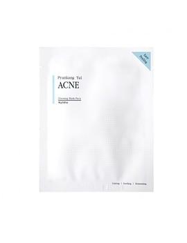 [Pyunkang Yul] Acne Dressing Mask Pack 1ea by Style Korean