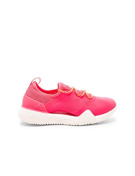 Pure Boost X Tr 3.0 by Adidas By Stella Mc Cartney