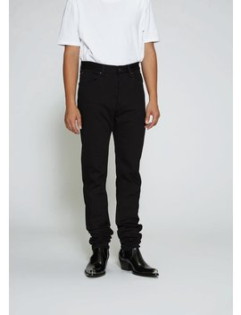Narrow Jean by Calvin Klein Jeans Est. 1978