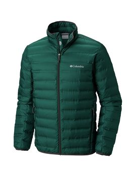 Lake 22 Down Jacket   Men's by Columbia
