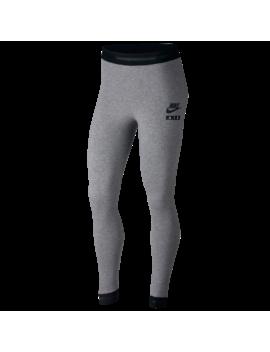 Nike Air Leggings by Casual Leggings