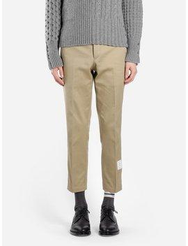 Thom Browne   Trousers   Antonioli.Eu by Thom Browne