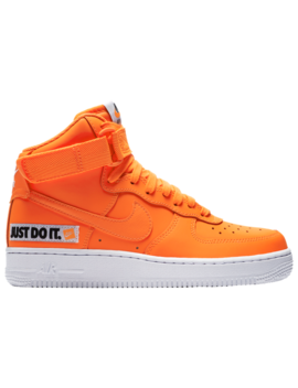 Nike Air Force 1 High Lx by Lady Foot Locker