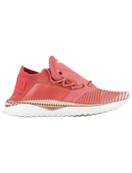 Puma Tsugi Shinsei Evoknit by Lady Foot Locker