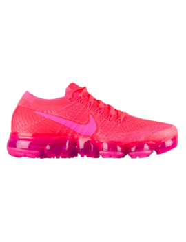 Nike Air Vapor Max Flyknit by Lady Foot Locker