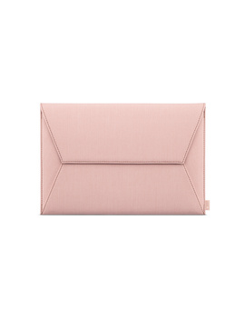"""Incase 13"""" Envelope Sleeve In Woolenex For Mac Book Air And Mac Book Pro by Apple"""