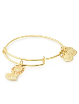 Ad8 Lion S by Alex And Ani
