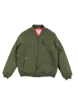 Macchia J Jacket   Coats & Jackets by Macchia J