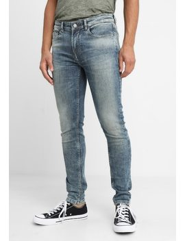 Onswarp Washed   Slim Fit Jeans by Only & Sons