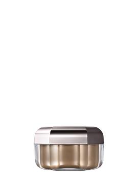 Pro Filt'r Instant Retouch Setting Powder   Coffee by Fenty Beauty