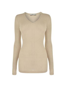Cashmere Sweater by Vince