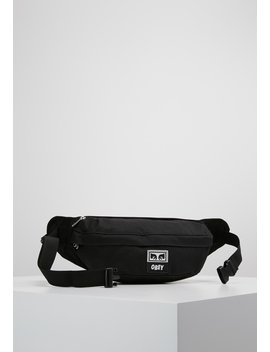 Drop Out Sling Pack   Heuptas by Obey Clothing