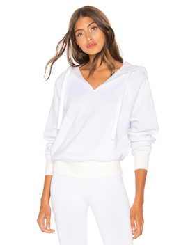 Movement North Shore Hoodie by Free People