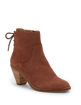 Jalie Bootie by Lucky Brand