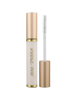 Extender Conditioner by Jane Iredale