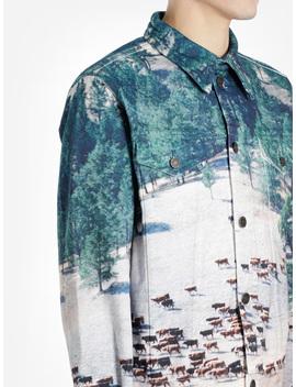 Calvin Klein Established 1978   Giacche   Antonioli.Eu by Calvin Klein Established 1978