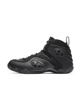Nike Air Zoom Rookie by Nike