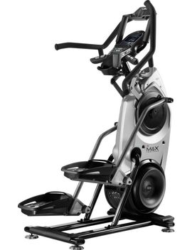 Bowflex M7 Max Trainer by Bowflex
