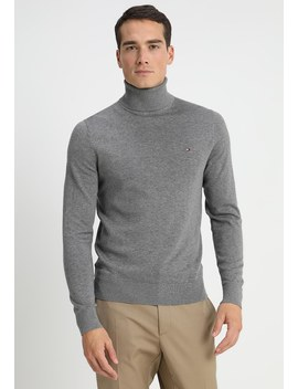 Roll Neck   Trui by Tommy Hilfiger
