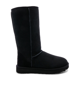 Classic Tall Ii Boot by Ugg