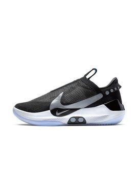 Nike Adapt Bb by Nike