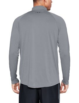 Tech 1/2 Zip by Under Armour